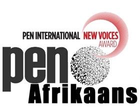 Foto verkry vanaf litnet.co.za